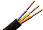где купить оптический кабель s pdif